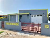 Homes for Sale in EL ROSARIO, Vega Baja, Puerto Rico $110,000