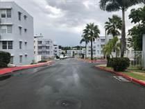Homes for Rent/Lease in Villas de Hato Tejas, Puerto Rico $880 monthly