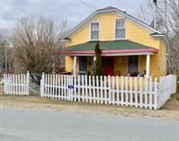 Homes for Sale in Milton, Nova Scotia $54,500