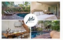 Condos for Sale in Aldea Zama, Tulum, Quintana Roo $470,000