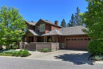 Homes Sold in Gallaghers Canyon, Kelowna, British Columbia $689,900