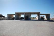 Commercial Real Estate for Sale in San Rafael Ejido, Puerto Penasco/Rocky Point, Sonora $799,000