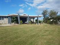 Homes for Rent/Lease in Bo Camasayes, Aguadilla, Puerto Rico $3,800 monthly