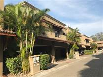 Condos for Rent/Lease in Pozos, San José $1,300 monthly