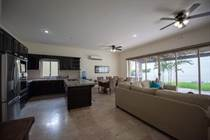 Homes for Rent/Lease in Ventanas del Cabo, Cabo San Lucas, Baja California Sur $2,200 monthly