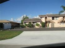 Homes for Rent/Lease in Cape Coral, Florida $950 monthly