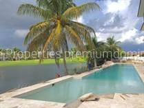 Condos for Sale in Cocotal, Bavaro, La Altagracia $145,000