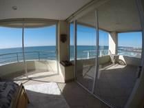 Condos for Rent/Lease in Calafia Resort and Villas , Playas de Rosarito, Baja California $1,350 monthly