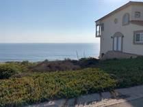 Lots and Land for Sale in Bajamar, Ensenada, Baja California $230,000