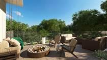 Condos for Sale in Playacar Phase 2, Playa del Carmen, Quintana Roo $863,500
