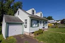 Homes for Sale in Abington, Pennsylvania $167,500