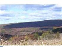 Farms and Acreages for Sale in New Ringgold, Pennsylvania $290,000