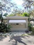 Homes for Sale in West Bay Village, Largo, Florida $8,900