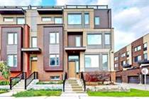Homes Sold in Downsview, Toronto, Ontario $979,000