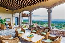 Homes for Sale in Santa Matilde, San Miguel de Allende, Guanajuato $2,500,000