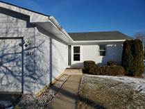Homes for Rent/Lease in Gurnee, Illinois $1,425 monthly