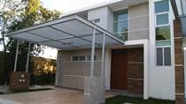 Homes for Sale in Mayakoba City, Playa del Carmen, Quintana Roo $250,000