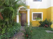 Condos for Sale in Friusa, Bavaro Punta Cana, La Altagracia $70,000