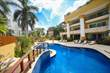 Condos for Sale in Gonzalo Guerrero, Playa del Carmen, Quintana Roo $289,000