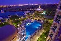 Condos for Rent/Lease in Marina Mazatlan, MAZATLAN, Sinaloa $20,000 weekly