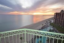 Condos for Sale in Sonoran Sea, Puerto Penasco/Rocky Point, Sonora $289,000