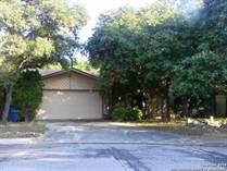 Homes for Sale in San Antonio, Texas $159,900