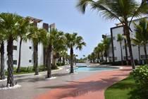 Condos for Sale in Cabeza De Toro, Punta Cana, La Altagracia $310,000