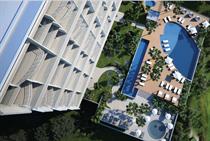 Condos for Sale in Cap Cana, La Altagracia $322,057