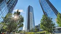 Condos for Rent/Lease in Vaughan, Ontario $2,200 monthly