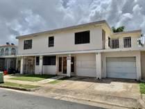 Homes Sold in Bahia Vistamar, Carolina, Puerto Rico $99,900
