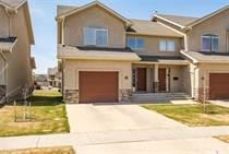Condos for Sale in Prince Albert, Saskatchewan $279,900