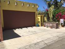 Homes for Sale in Mision Viejo North, Playas de Rosarito, Baja California $250,000