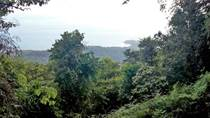 Farms and Acreages for Sale in Escaleras , Dominical, Puntarenas $2,000,000
