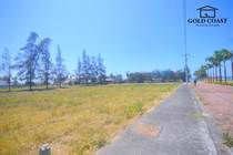 Lots and Land for Sale in Olon, Santa Elena $195,000