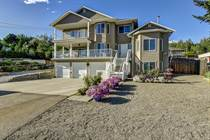 Homes Sold in Shannon Lake/Smith Creek, West Kelowna, British Columbia $824,987