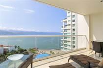 Condos for Sale in Marina Vallarta, Puerto Vallarta, Jalisco $770,000