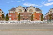 Homes Sold in Plateau de la Capitale, Gatineau, Quebec $273,900