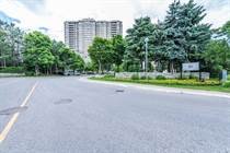 Condos for Sale in Brampton, Ontario $479,900