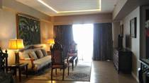 Condos for Rent/Lease in Ortigas Ave, Pasig City, Metro Manila ₱120,000 monthly