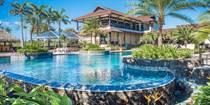 Homes for Sale in Hacienda Pinilla, Guanacaste $2,300,000