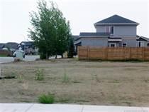 Homes for Sale in Coalhurst, Alberta $91,800