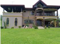 Homes for Sale in Grecia, Alajuela $349,000