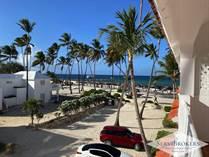Condos for Rent/Lease in Los Corales, Bavaro, La Altagracia $750 one year