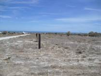 Farms and Acreages for Sale in Col. Nuevo San Felipe, San Felipe, Baja California $20,000