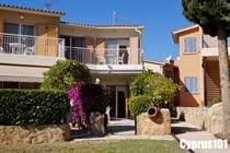 Homes for Sale in Kato Paphos, Paphos, Paphos €185,000
