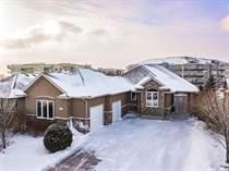 Condos for Sale in Saskatoon, Saskatchewan $709,900