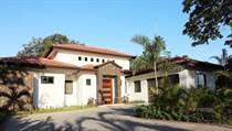 Homes for Sale in Hacienda Pinilla, Guanacaste $725,000
