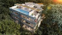 Condos for Sale in Akumal, Quintana Roo $172,500