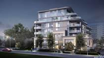 Condos for Sale in Saskatoon, Saskatchewan $1,595,000