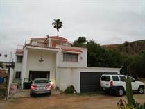 Homes for Sale in SAN MARINO, Ensenada, Baja California $278,500